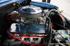 1966_Chevrolet_Chevelle_SS_ER_2019-08-06.0030