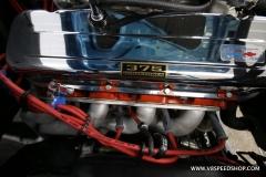 1966_Chevrolet_Chevelle_SS_ER_2019-08-06.0031