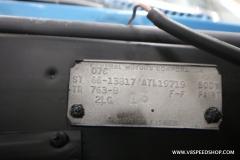 1966_Chevrolet_Chevelle_SS_ER_2019-08-06.0039