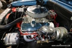 1966_Chevrolet_Chevelle_SS_ER_2019-08-06.0041
