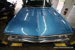 1966_Chevrolet_Chevelle_SS_ER_2019-08-06.0043