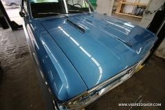 1966_Chevrolet_Chevelle_SS_ER_2019-08-06.0044