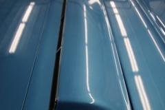 1966_Chevrolet_Chevelle_SS_ER_2019-08-06.0046