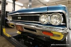 1966_Chevrolet_Chevelle_SS_ER_2019-08-06.0050