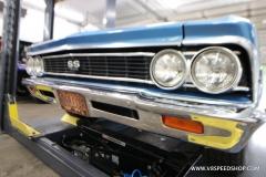 1966_Chevrolet_Chevelle_SS_ER_2019-08-06.0051