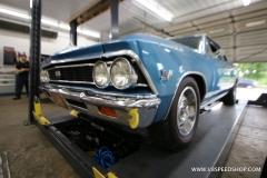 1966_Chevrolet_Chevelle_SS_ER_2019-08-06.0052