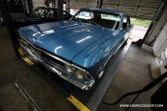 1966_Chevrolet_Chevelle_SS_ER_2019-08-06.0053