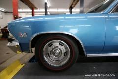 1966_Chevrolet_Chevelle_SS_ER_2019-08-06.0054