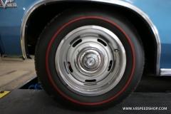 1966_Chevrolet_Chevelle_SS_ER_2019-08-06.0055