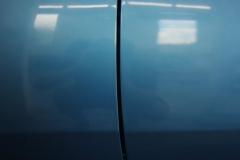 1966_Chevrolet_Chevelle_SS_ER_2019-08-06.0056