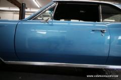 1966_Chevrolet_Chevelle_SS_ER_2019-08-06.0057