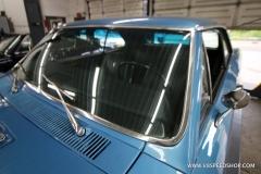 1966_Chevrolet_Chevelle_SS_ER_2019-08-06.0058