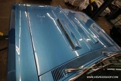 1966_Chevrolet_Chevelle_SS_ER_2019-08-06.0059