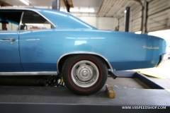 1966_Chevrolet_Chevelle_SS_ER_2019-08-06.0061