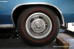1966_Chevrolet_Chevelle_SS_ER_2019-08-06.0062