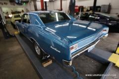 1966_Chevrolet_Chevelle_SS_ER_2019-08-06.0064