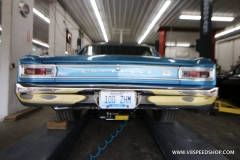 1966_Chevrolet_Chevelle_SS_ER_2019-08-06.0065
