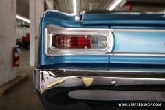 1966_Chevrolet_Chevelle_SS_ER_2019-08-06.0066