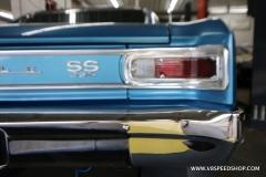 1966_Chevrolet_Chevelle_SS_ER_2019-08-06.0067