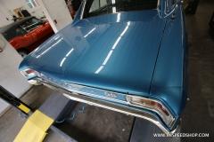 1966_Chevrolet_Chevelle_SS_ER_2019-08-06.0068
