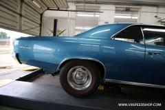 1966_Chevrolet_Chevelle_SS_ER_2019-08-06.0070