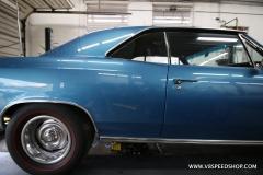 1966_Chevrolet_Chevelle_SS_ER_2019-08-06.0072
