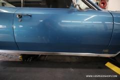 1966_Chevrolet_Chevelle_SS_ER_2019-08-06.0074