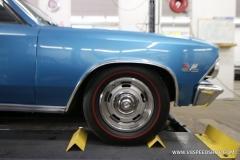 1966_Chevrolet_Chevelle_SS_ER_2019-08-06.0075