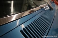 1966_Chevrolet_Chevelle_SS_ER_2019-08-06.0079