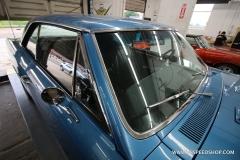 1966_Chevrolet_Chevelle_SS_ER_2019-08-06.0080