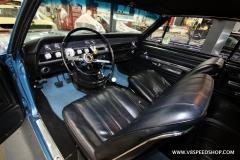 1966_Chevrolet_Chevelle_SS_ER_2019-08-06.0082