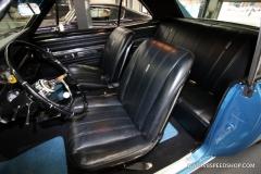 1966_Chevrolet_Chevelle_SS_ER_2019-08-06.0083