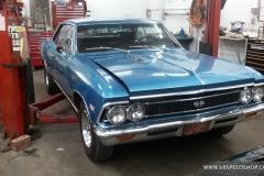 1966_Chevrolet_Chevelle_SS_ER_2019-08-26.0001