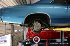 1966_Chevrolet_Chevelle_SS_ER_2019-09-11.0001