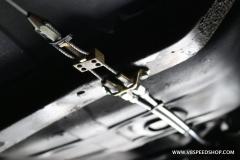 1966_Chevrolet_Chevelle_SS_ER_2019-09-11.0013