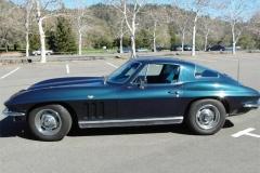 1966_Chevrolet_Corvette_SC_2016-03-01.0056