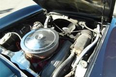 1966_Chevrolet_Corvette_SC_2016-03-01.0058