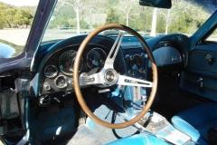 1966_Chevrolet_Corvette_SC_2016-03-01.0059