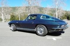 1966_Chevrolet_Corvette_SC_2016-03-01.0060
