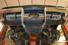 1966_Chevrolet_Corvette_SC_2016-03-04.0009