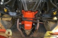 1966_Chevrolet_Corvette_SC_2016-03-04.0011