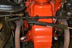 1966_Chevrolet_Corvette_SC_2016-03-04.0013