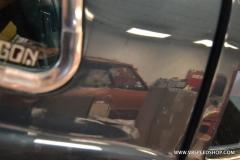 1966_Chevrolet_Corvette_SC_2016-03-04.0037