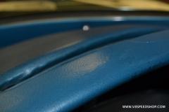 1966_Chevrolet_Corvette_SC_2016-03-04.0043