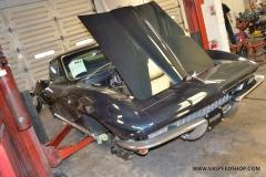 1966_Chevrolet_Corvette_SC_2016-03-04.0051