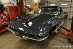 1966_Chevrolet_Corvette_SC_2016-03-04.0053