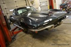 1966_Chevrolet_Corvette_SC_2016-03-04.0054