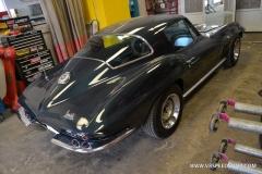 1966_Chevrolet_Corvette_SC_2016-03-07.0055