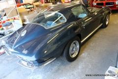 1966_Chevrolet_Corvette_SC_2016-04-28.0068