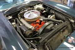 1966_Chevrolet_Corvette_SC_2016-04-29.0069